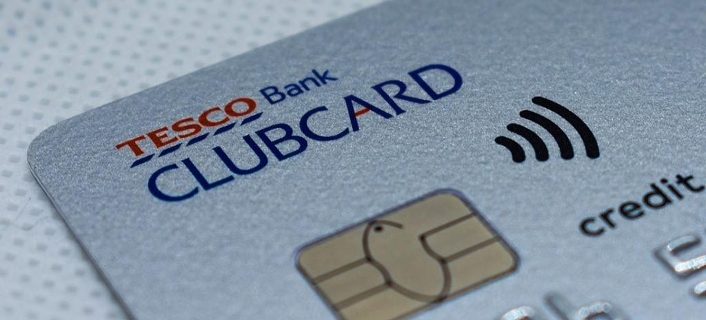 Tesco Bank hit by major cyber-attack