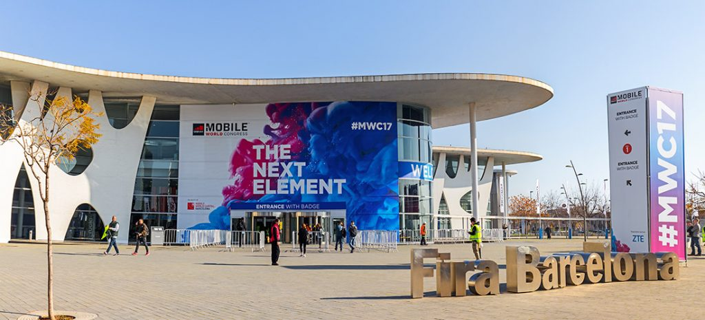 What will Mobile World Congress 2017 teach us about mobile fraud?